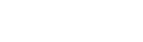 UCAgula